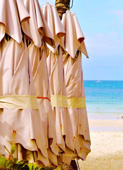 Beachlife BoracayIsland Summer Vibes