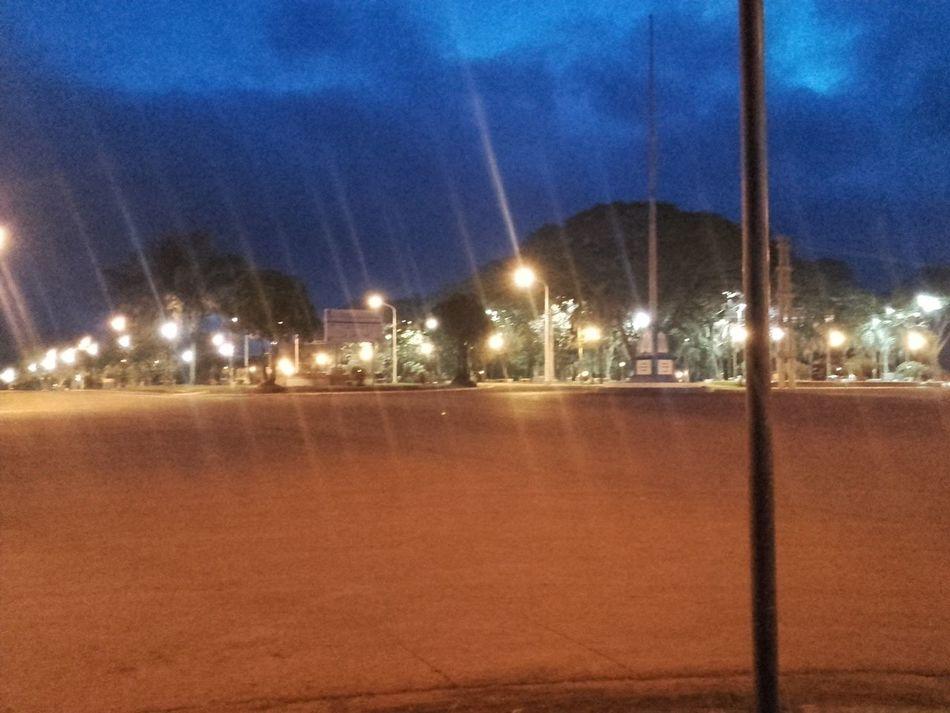 🌙☁ centro Amaneciendo... Misiones Argentina Misiones, Argentina Cloud - Sky Eyemphotography Amanecer Nublado Dia Paisajes Argentinos Naturaleza Maravillosa Sky Nuves☁ Nature Dramatic Sky Daytime Photography Morning Sky Good Morning Good Day