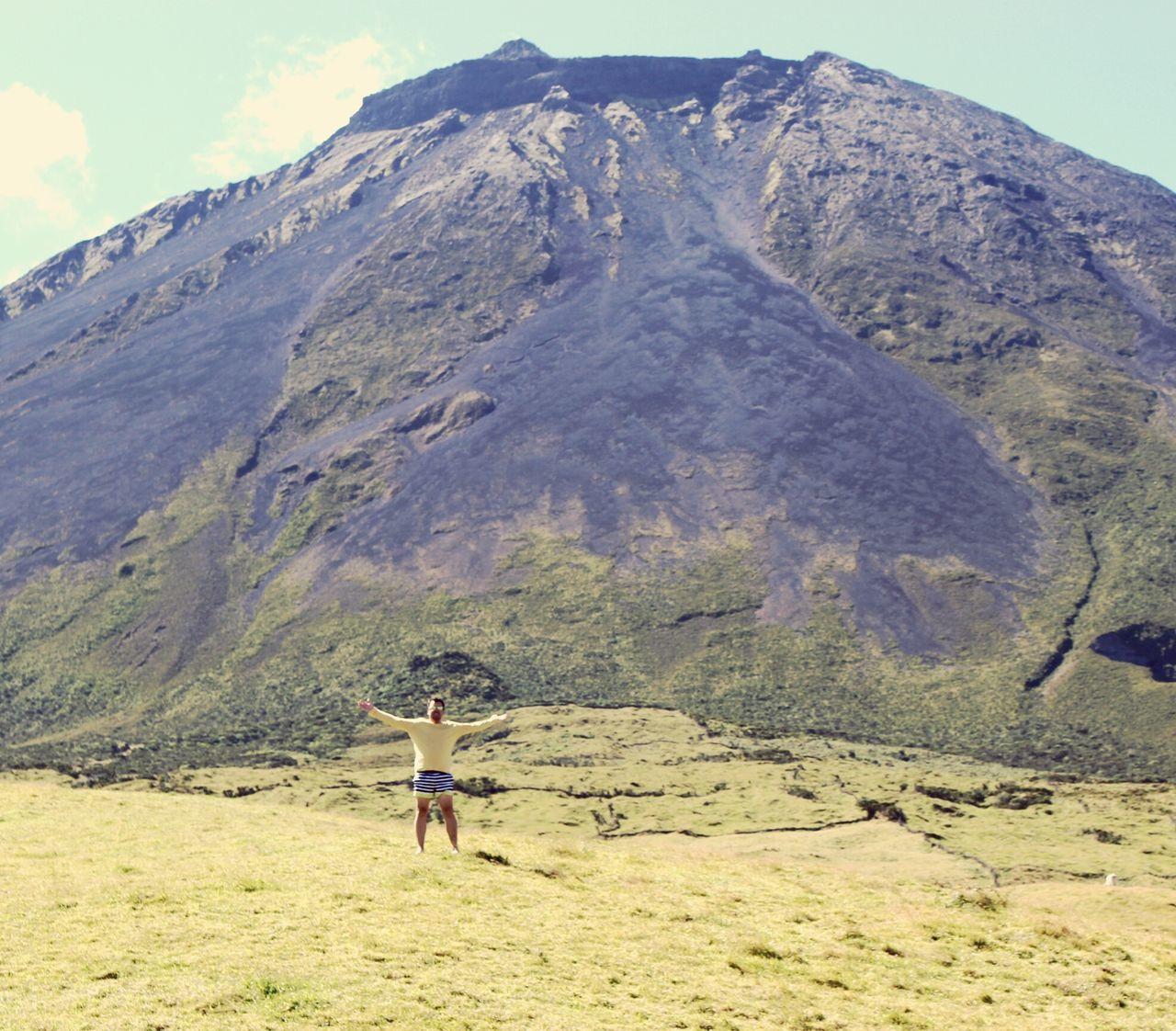 Nature Natureza 🐦🌳 Pico Azores,pico Açores First Eyeem Photo