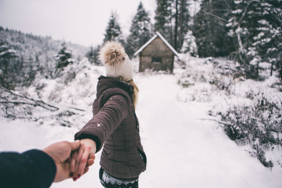 Beautiful stock photos of winter,  Architecture,  Blond Hair,  Bonding,  Built Structure