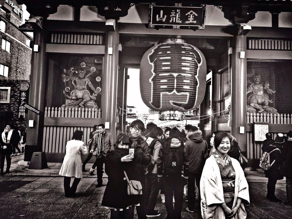 Finding The Next Vivian Maier Streetphoto_bw Eye4black&white  Tokyo