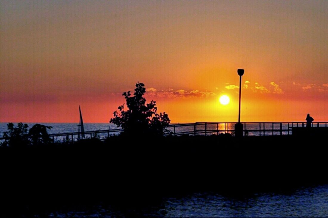Hanging Out Taking Photos Enjoying Life Scenery_collection Share Your Adventure My Best Photo 2015 Nature On Your Doorstep Wyomingphotographer Lake Erei Sunset Lake Erie Beach Sunset_collection Sunrise_sunsets_aroundworld Erie Pennsylvania