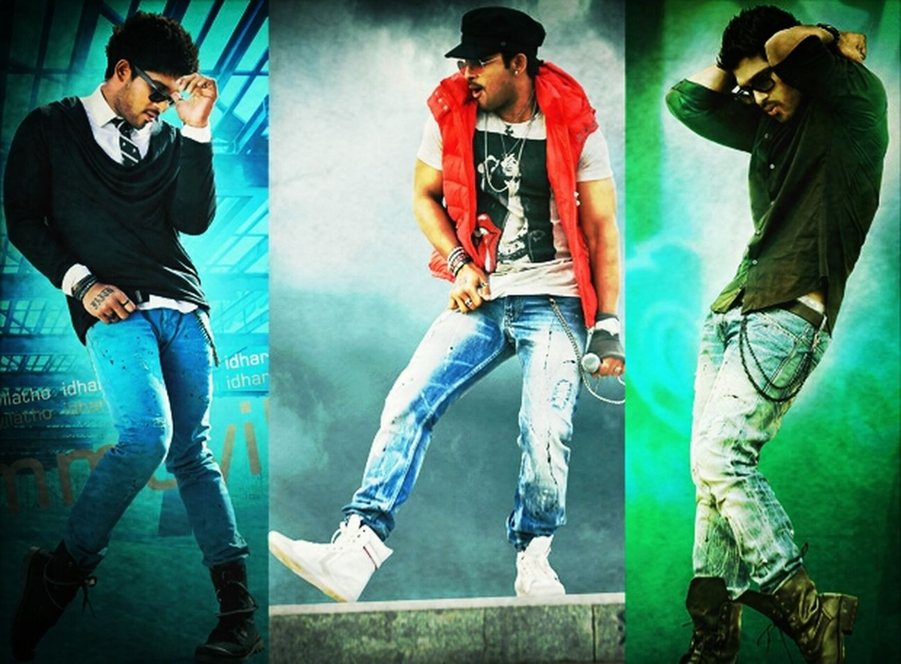 south indian MJ <3 Check This Out