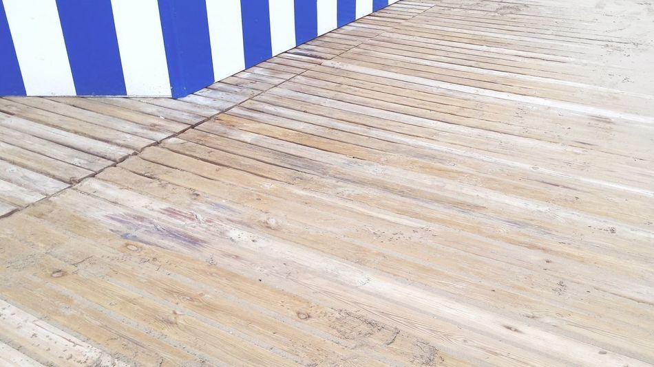 Beach Photography Beach Beach Life Textures EyeEm Best Shots Shootermag Fresh On Eyeem  Mediterranean  Textures And Surfaces Blue Hamak Sand Wooden Texture Summer Views Vacation Holidays Valencia, Spain The Architect - 2016 EyeEm Awards