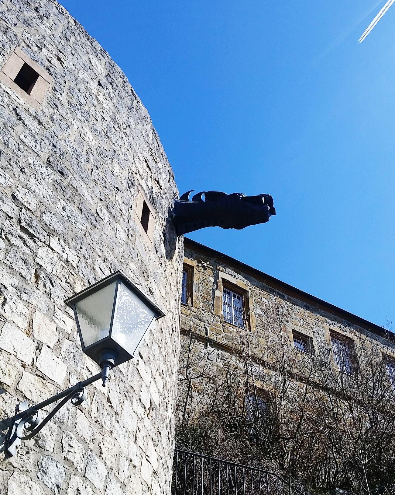 Giechenburg bei Schesslitz Hanging Out Hello World Enjoying Life Taking Photos Enjoying Life