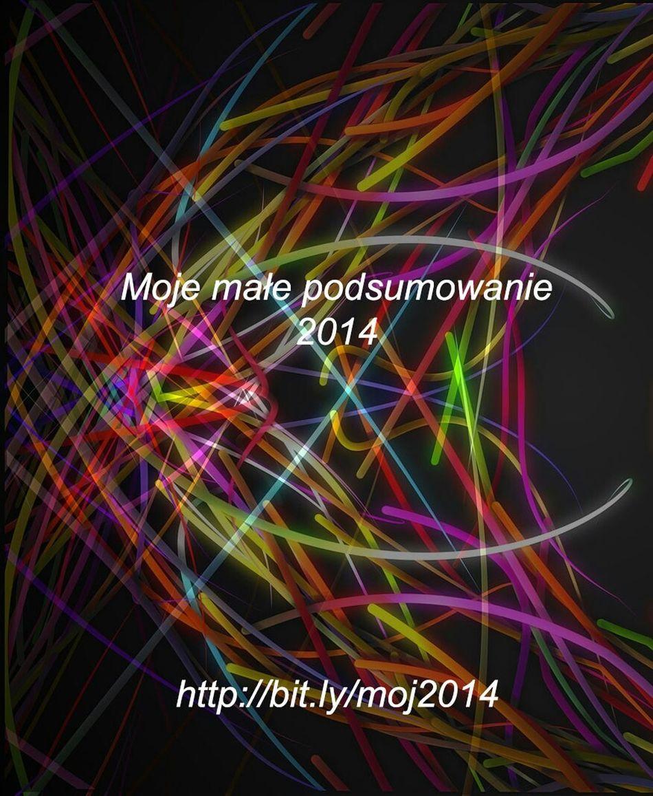 Wspominamy Moje Chwile 2014 Moj2014 Oskarjursza Oski Oskarjursza.com