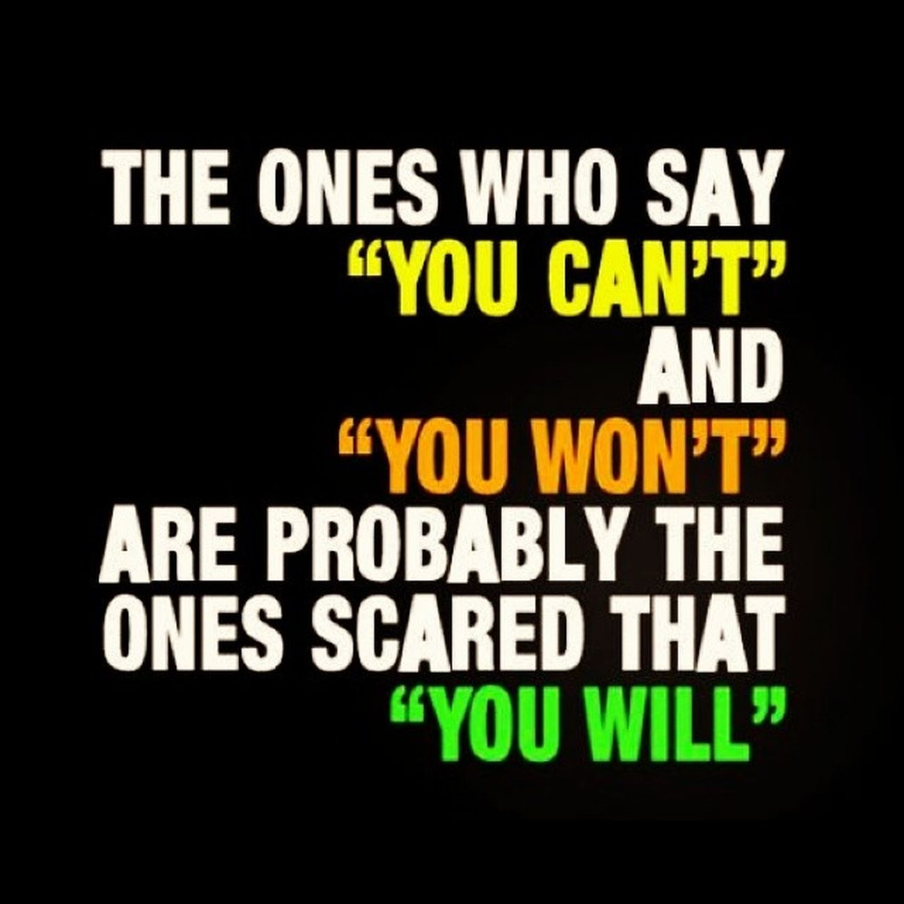 Proveemwrong Yesyoucan Success Daretodream dream achieve entrepreneurs homebusiness workonlinefromhome workfromhomemom succeed motivation mlm inspiration networkmarketing
