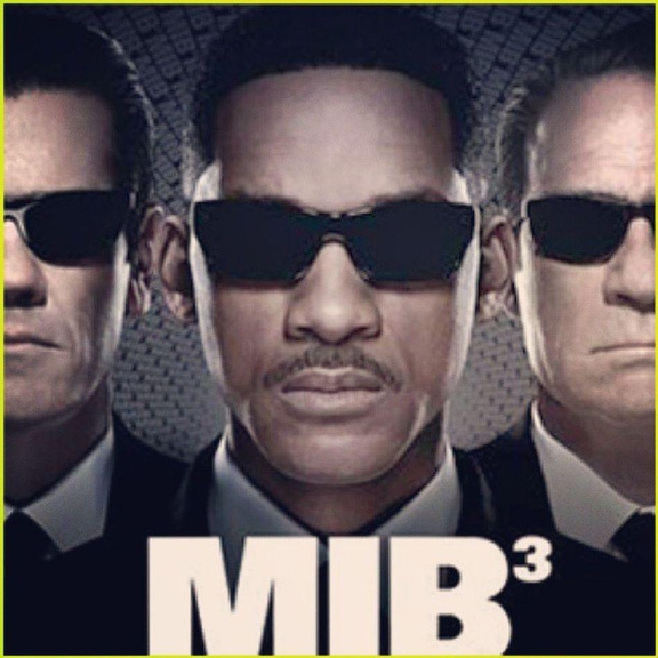 Hombres de negro 3 Meninblack Hombresdenegro Hombresdenegro3 MenInBlack3 iquique instaiquique instachile pelicula Mib mib3 movie