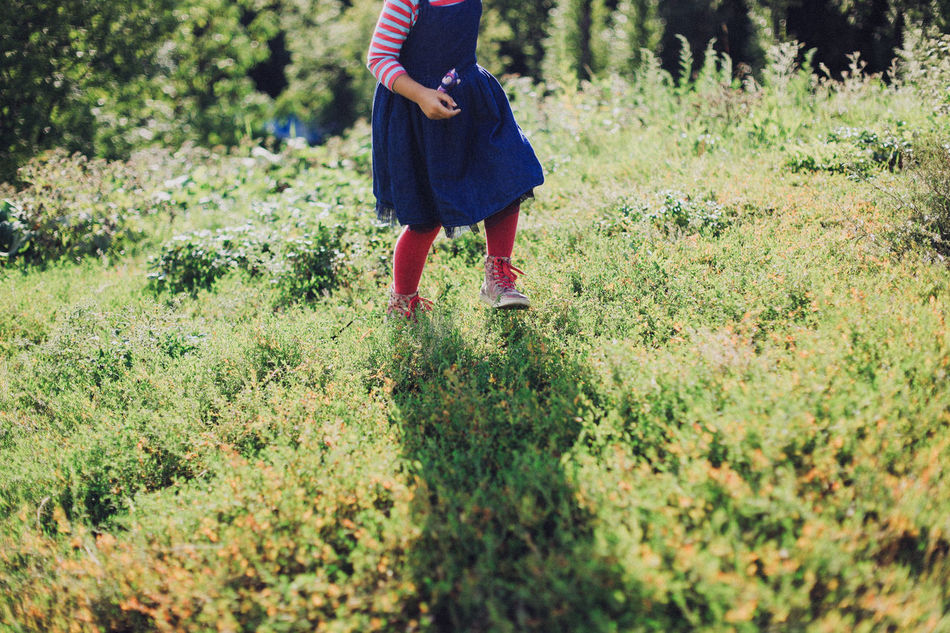 Beautiful stock photos of family, 4-5 Years, Beauty In Nature, Childhood, Day