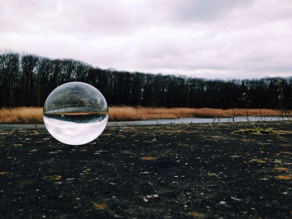Beautiful stock photos of ball, Ball, Countryside, Day, Globe