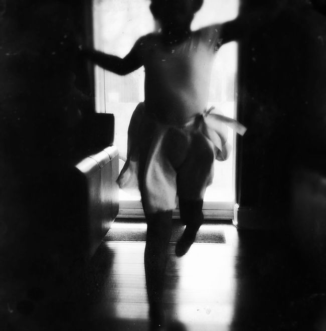 Shootermag Grryo Blackandwhite Portrait