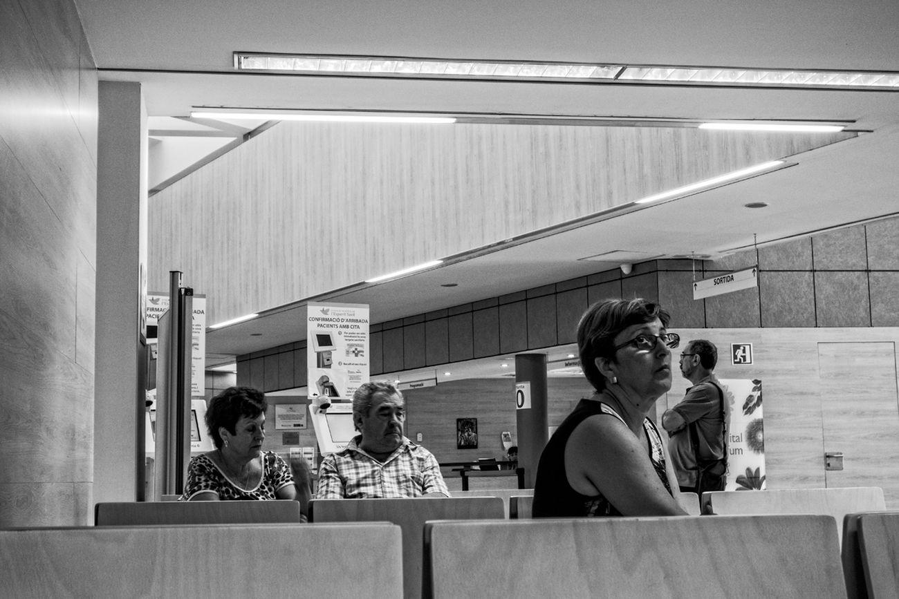 085-365 Proyecto 365 Dias Rx100mk2 Black & White