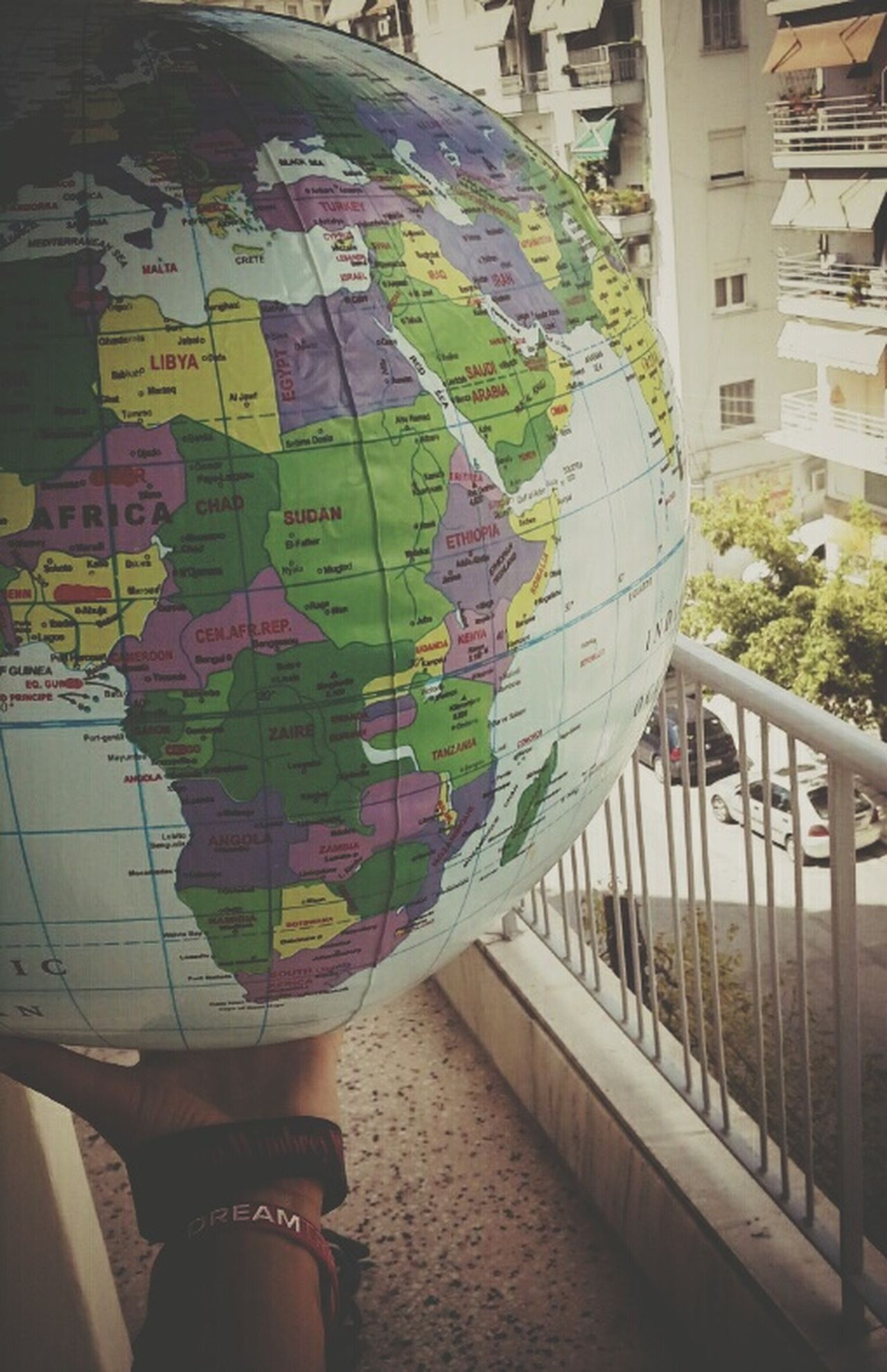 World Earth Traveling Travel Destinations Travel Instatravel Anywhere Everywhere Should I Stay Or Should I Go? Bucketlist