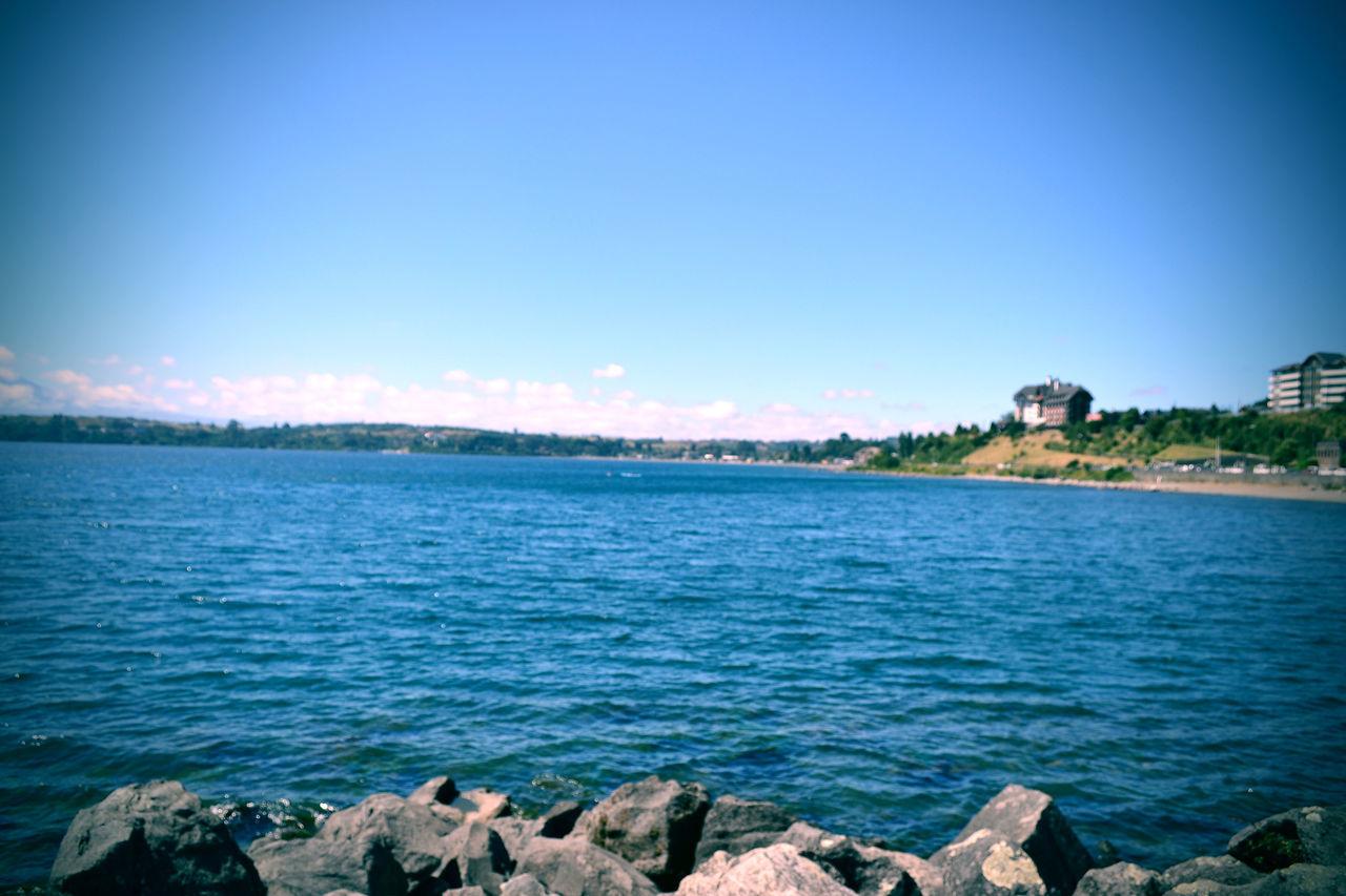 #Blue #Dark #lomography #filmphotography #lomo #35mm #lc #diyredscale #Nature  #sky #sunset #sun #clouds #skylovers #sky #nature #beautifulinnature #naturalbeauty #photography #landscape #vintage