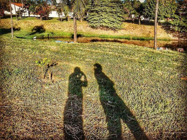 Nunca Esteja Só Caminhada EyeEm Nature Lover EyeEm Best Shots Bomdia Meu Lar Minha Casa Onde Vivo Natureza Penapolis
