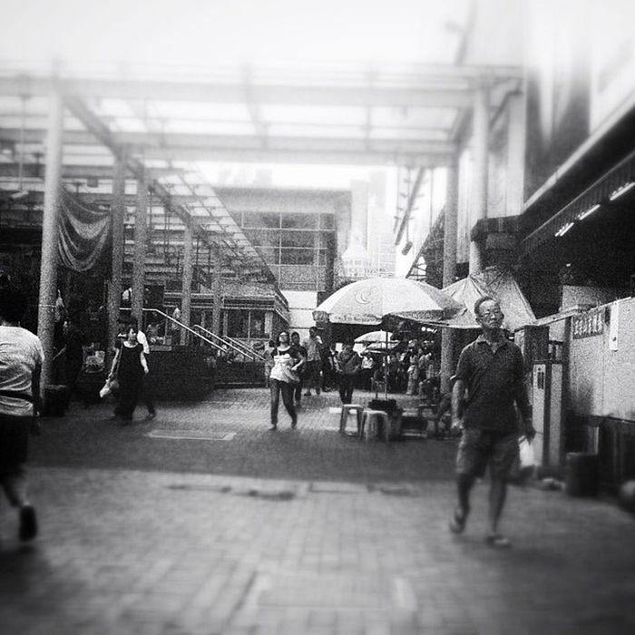 Back to the past... Bw_singapura Bw_malaysia Bw_brunei Bw_indonesia bw blackandwhite @mcsef @ijanpaknoh