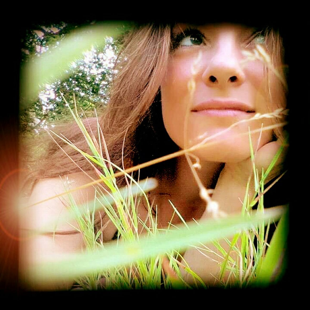 Nature Beauteful Portrait Selfportrait Eyem Nature Lover Eyeemfrance Eyeemselfie LikeforlikePeace And Love
