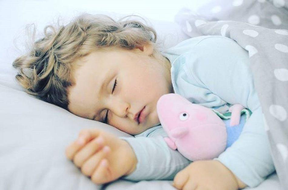 😴💙 Naptime Nap Sleepingbeauty Sleepingbaby Kidsworld Babygirl Littleprincess Doughter  Mylove Photo Babyphotography Cutekidsclub Cutebaby Igbaby Igki Instadziecko Dziewczynka Coreczka Mojewszystko