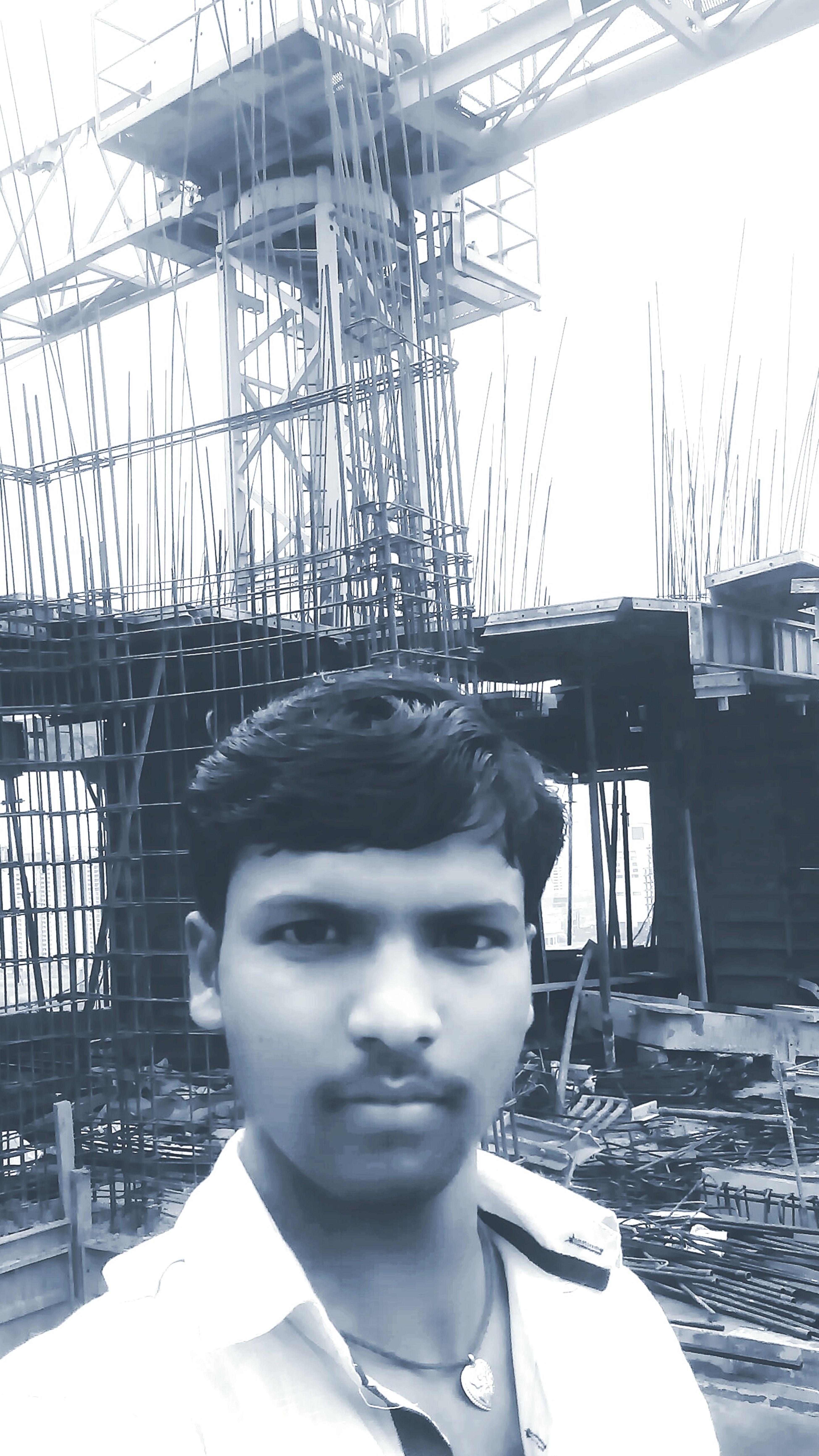 Fulbabu First Eyeem Photo