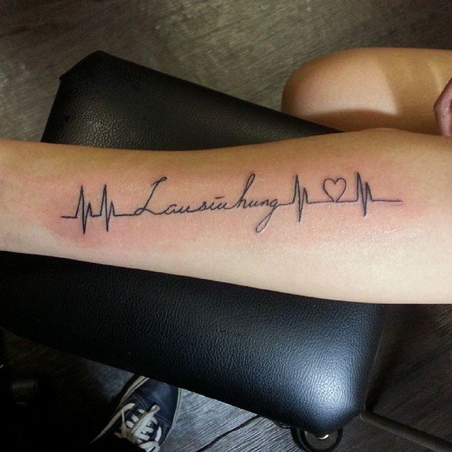 Tattoo Tattoos Hftattoo Hktattoo 九龍灣