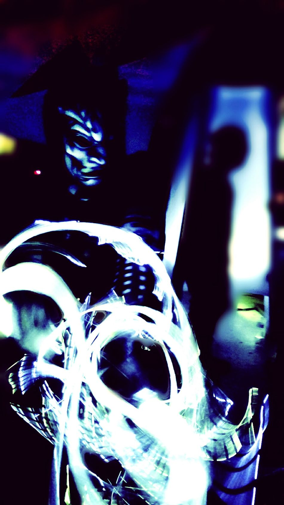 Light shows. Lights And Shadows Light And Shadow Lights And People People Lifestyles Nightlife . Indoors  Close-up Abstract Photooftheday Myphotography. Pattern, Texture, Shape And Form LoveMyWork LIFE. Photography. Beautiful. Dark Happiness Growth Mywork Artistic Artistic Expression Artofvisuals