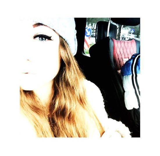 🍹🌸do you like it?🌸🍹