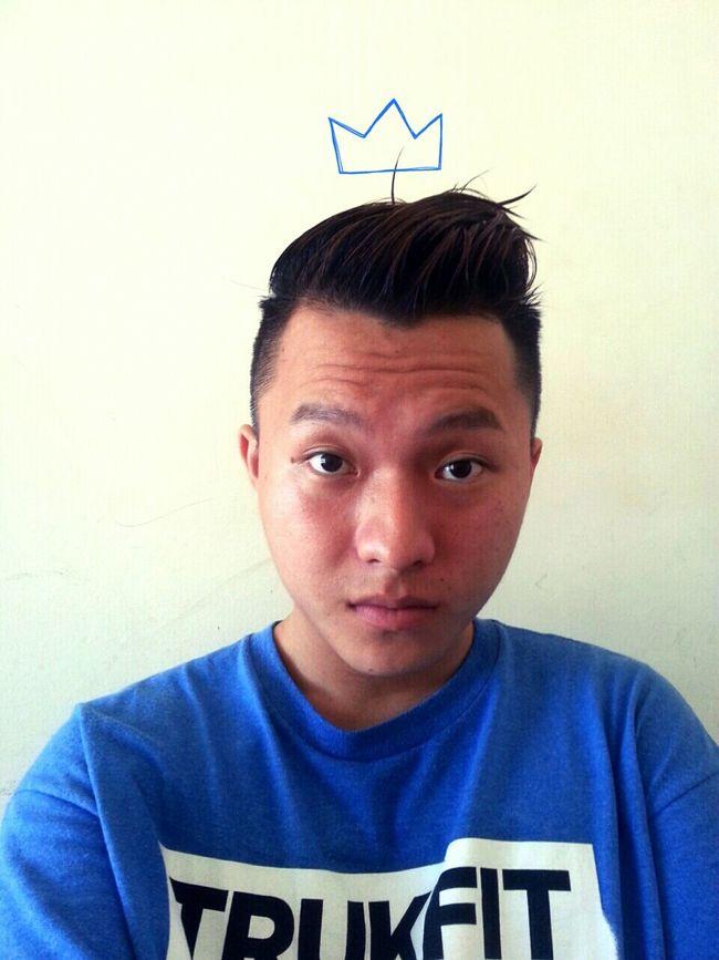 Maejor ali Relaxing Selfie ✌ Swag MaejorAli