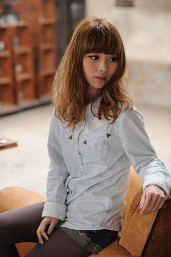 銀座 Lond Hairsalon Hairstyle Fashion Fashion Hair Longhair Enjoying Life Hello World
