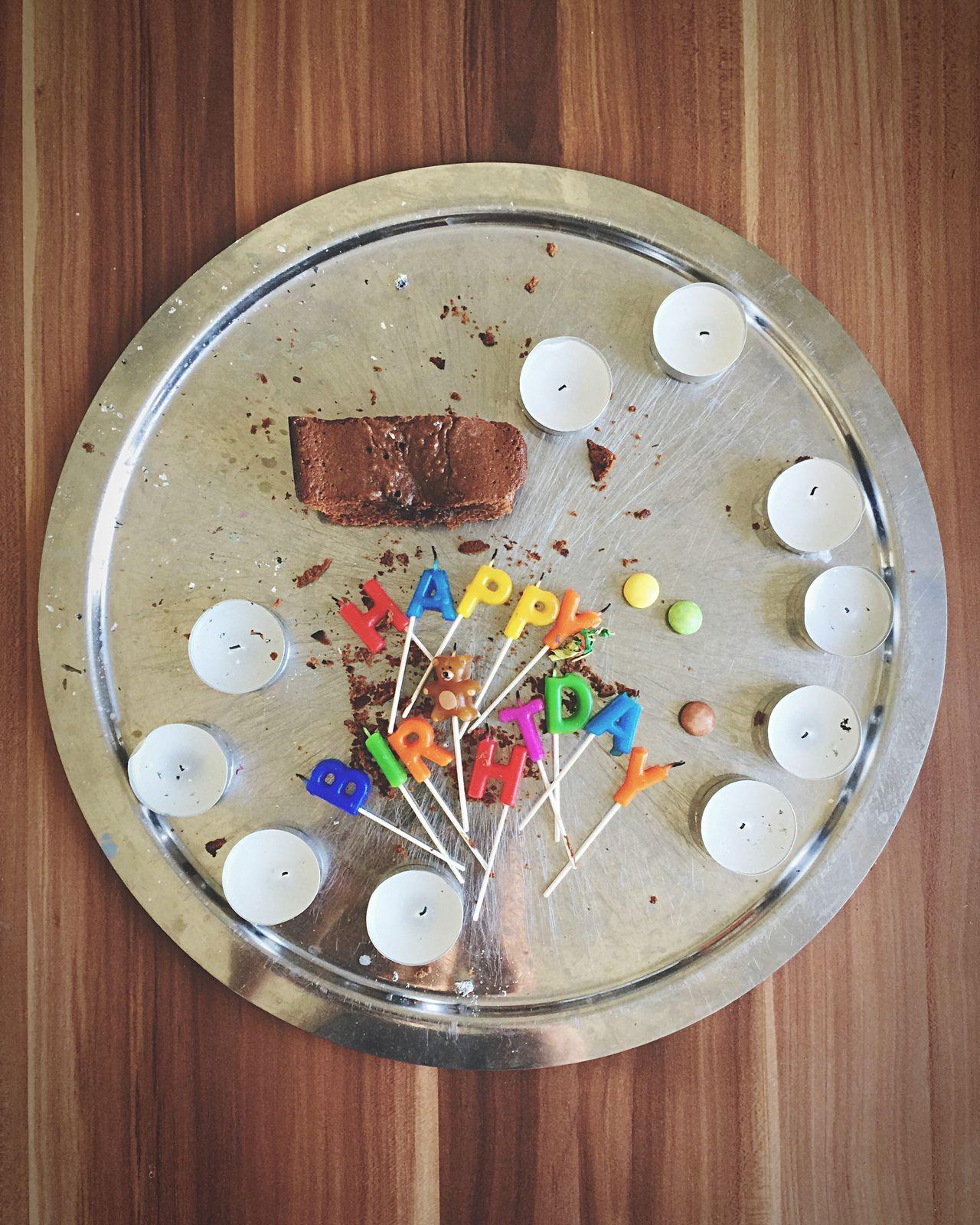 Beautiful stock photos of birthday, , Berlin, Birthday, Birthday Cake