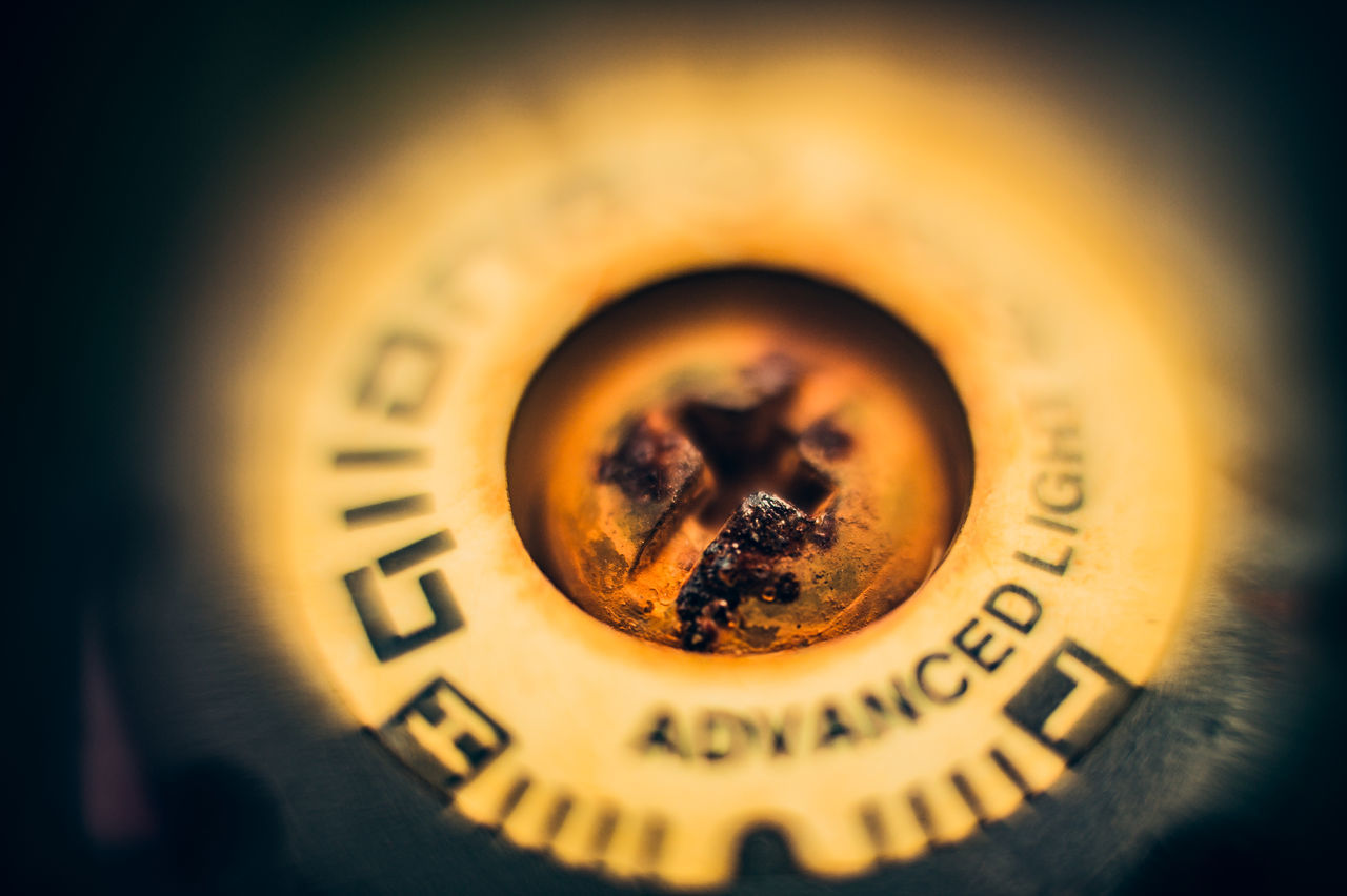 20160802 Close-up Macro Reverse Lens Rust Sony Sony A3000 Sonya3000 VintageCamera Vintagelens Vintagephotography