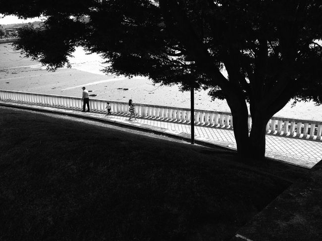 EyeEm Best Shots - Black + White EyeEm Best Edits EyeEm Best Shots - Landscape EyeEm Best Shots