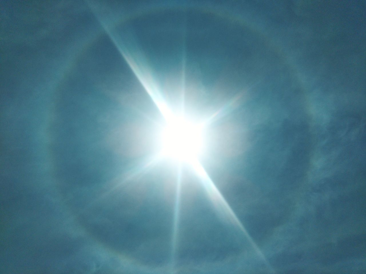 Sunbeam Sun No People Space Sunset Nature Summer Technology Natural Phenomenon Solar Eclipse Halo Astronomy Sky Refraction Futuristic Nature Outdoors Day Galaxy Ring Halo Overhead