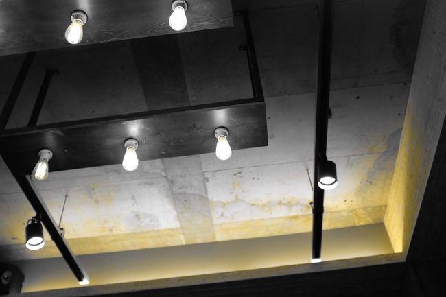 X100t FujiX100T Snap Fujifilm Landscape Monochrome Mono Daily Monoyellow Light And Shadow