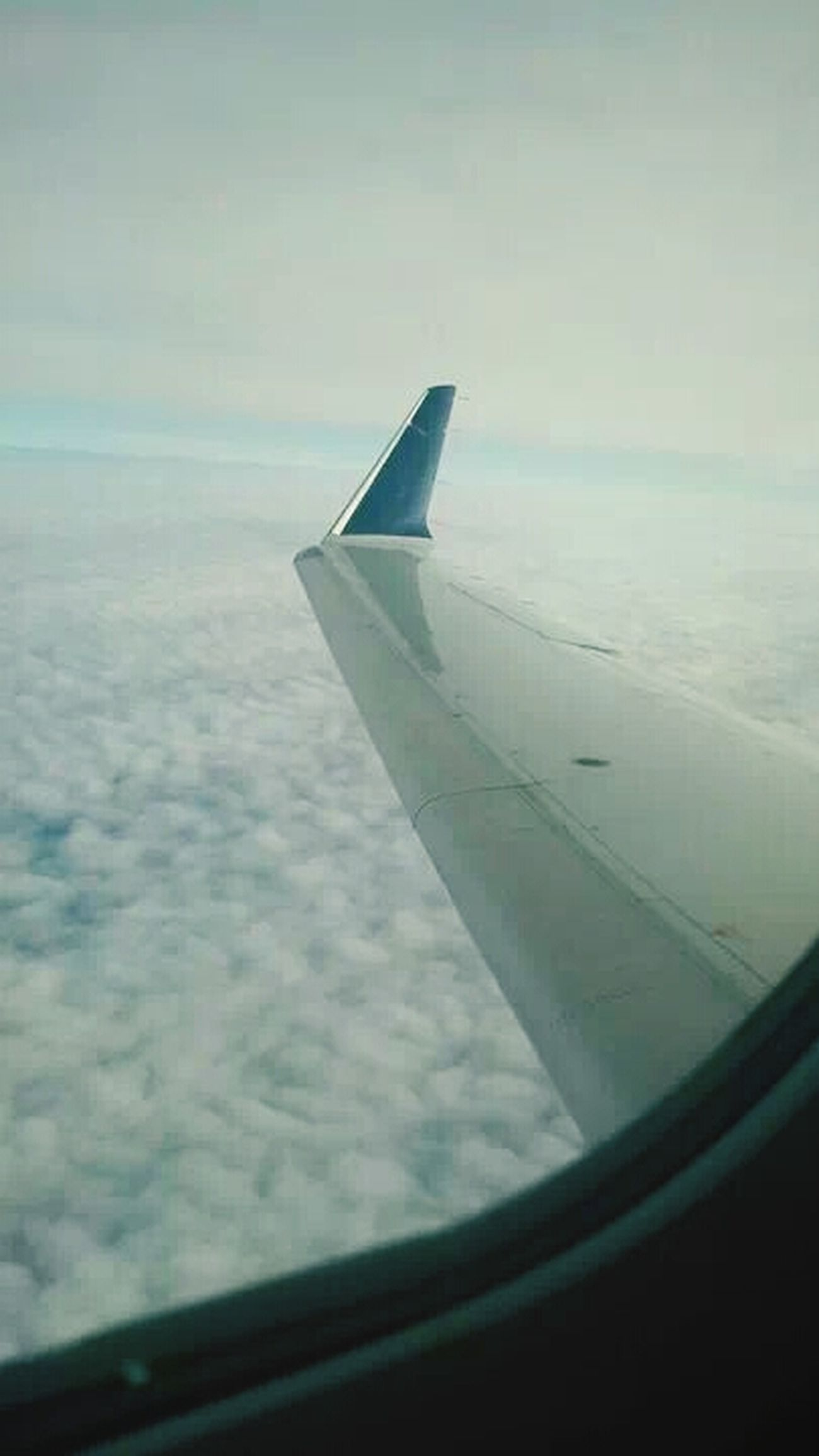 Heading to PDX Up In The Clouds Pdx Travelling Hello World