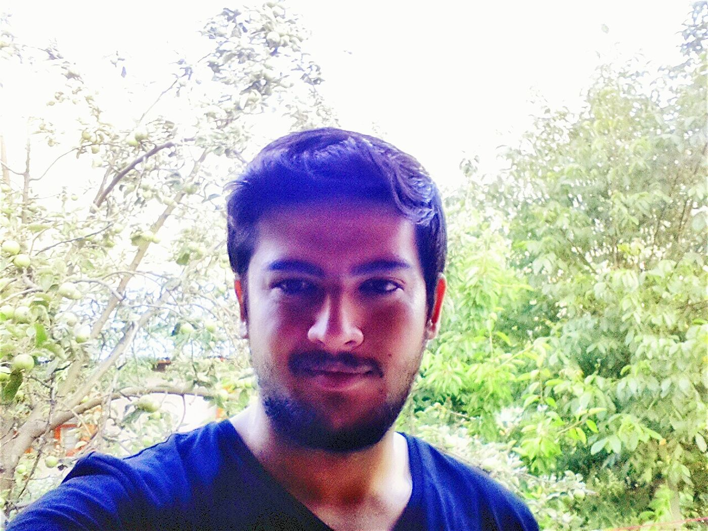 Akçatekir Tekir Yayla Plateau Hugging A Tree Nature EyeEm Nature Lover Relaxing That's Me Selfie ✌