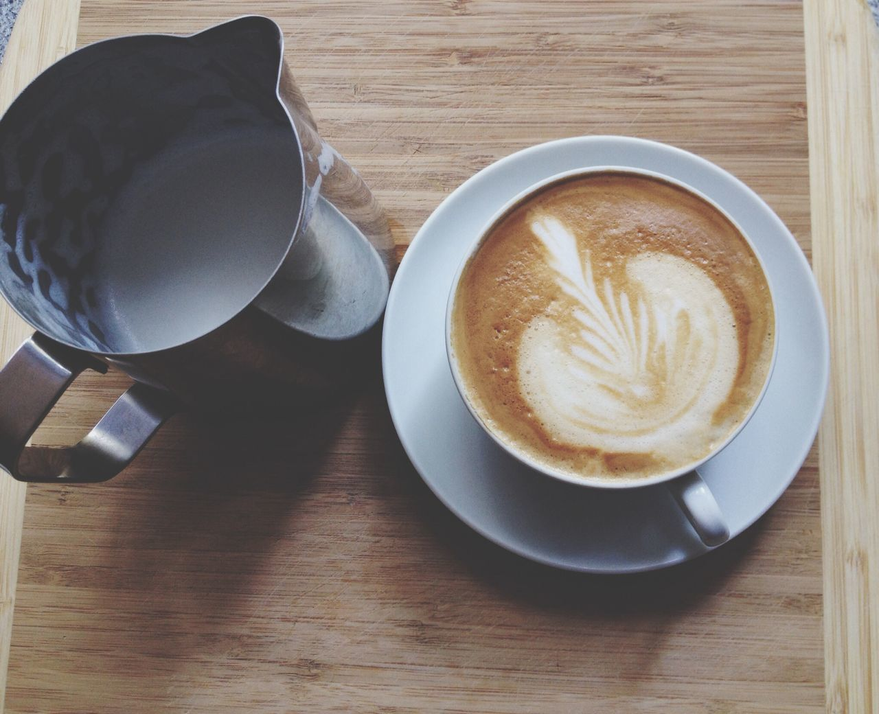 Beautiful stock photos of café, Close-Up, Coffee, Coffee Cup, Day