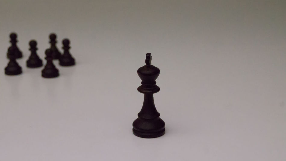 Bussines Bussines Center Bussines Man Bussines Meeting Bussiness Bussiness And Industry Bussiness Center Bussiness Man (: Bussiness Meeting Bussiness Start Up Chess Chess Board Chess Piece Knight - Chess Piece Scacchi