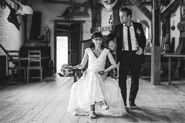 Noble Nobel Hochzeit Wedding Wedding Photography Hochzeitsfotografie Ultralicht Ultralicht Fotografie Himmelkeller Austria Österreich Niederösterreich Kronberg Weinviertel Hochzeitsfotograf Weddingphotographer Royal