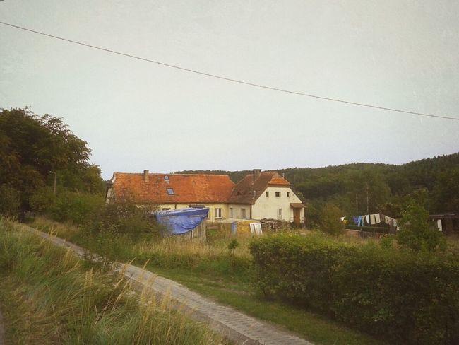 Intimate Seclusion Gdynia September 2014 Architecture Landscape Eyem Best Shots Impressive