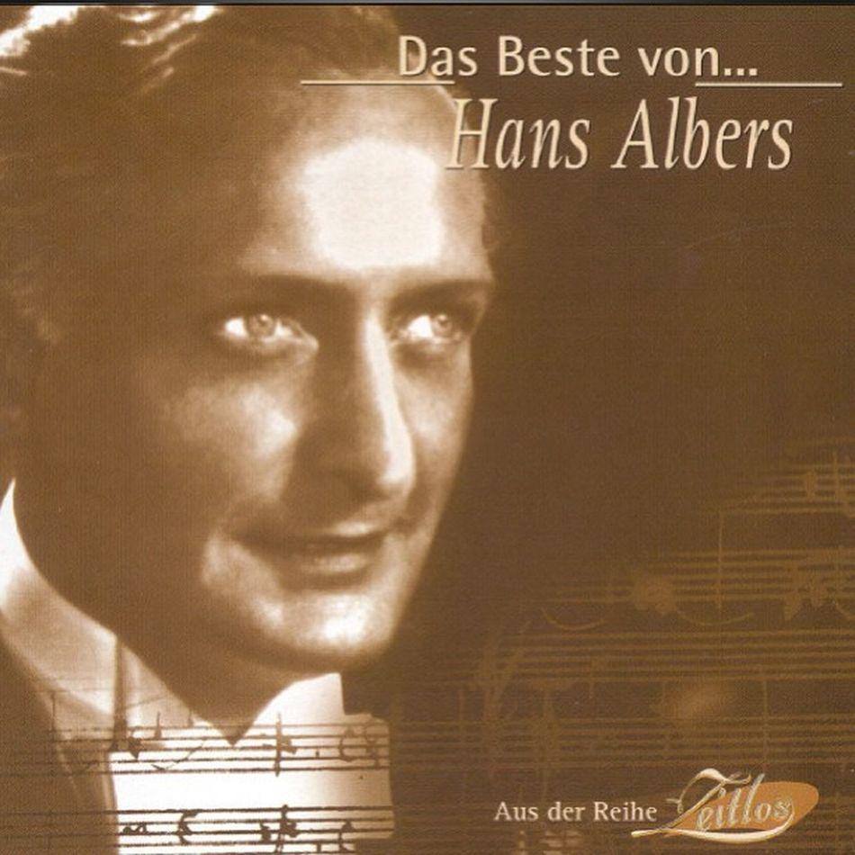 #hansalbers #germany #music #sea