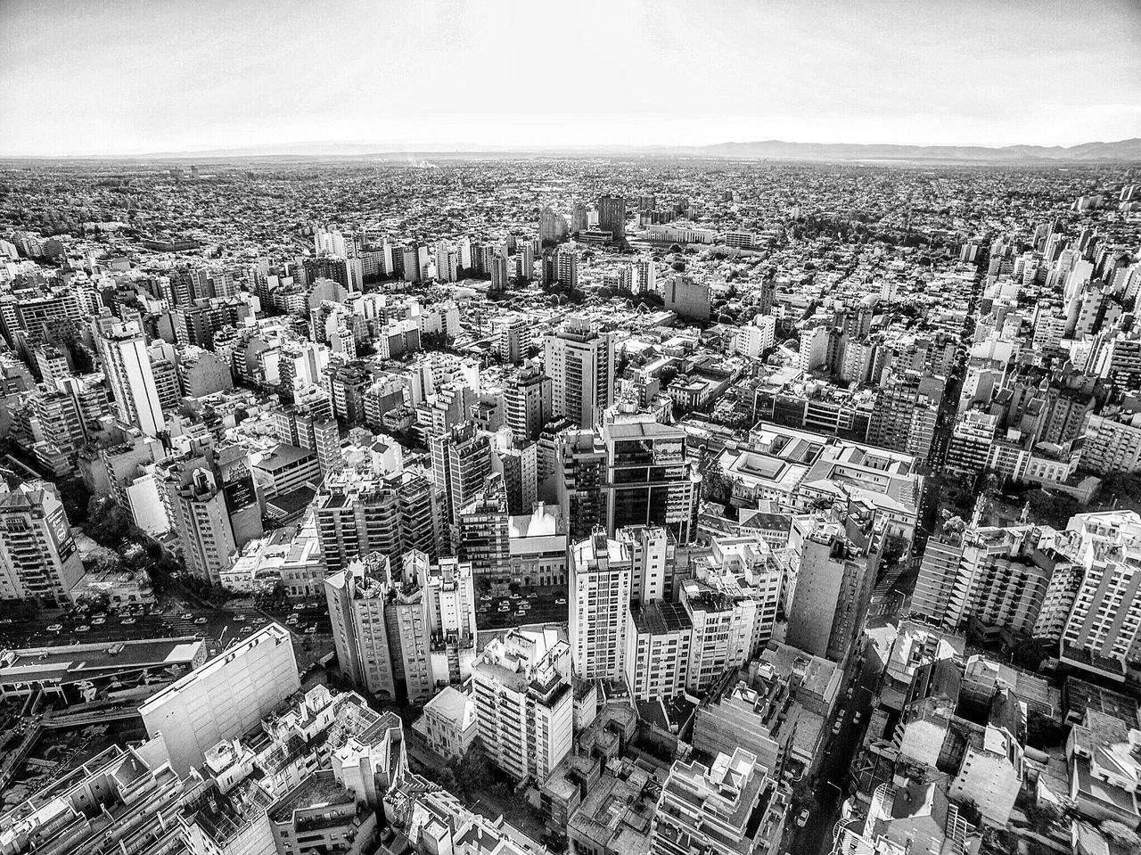 Cityscape Skyscraper Architecture Building Exterior City Aerial View Crowded Development Modern Outdoors Downtown Travel Destinations Day Sky Architecture Steps Apartment No People Staircase
