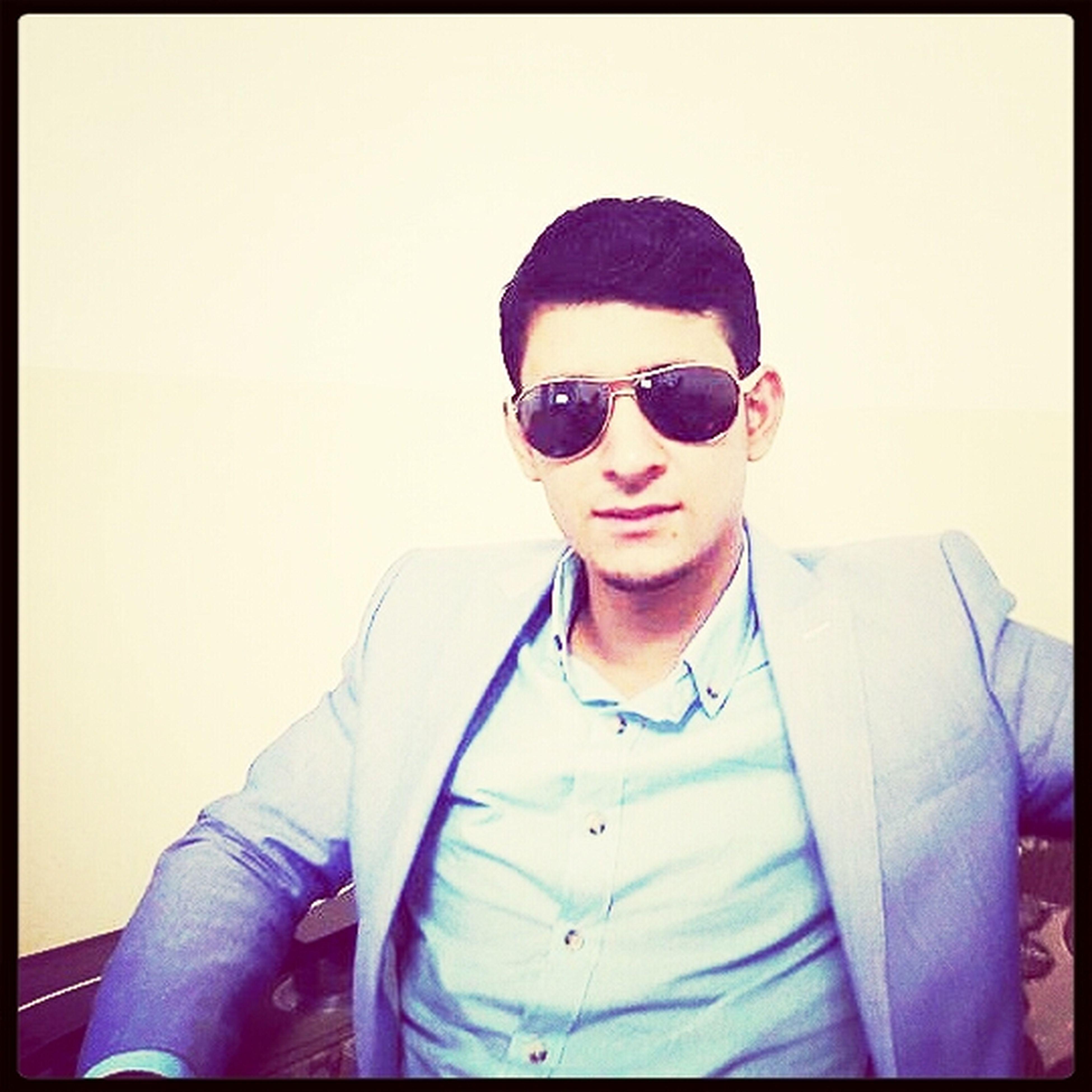 Muhamad Hawlere First Eyeem Photo