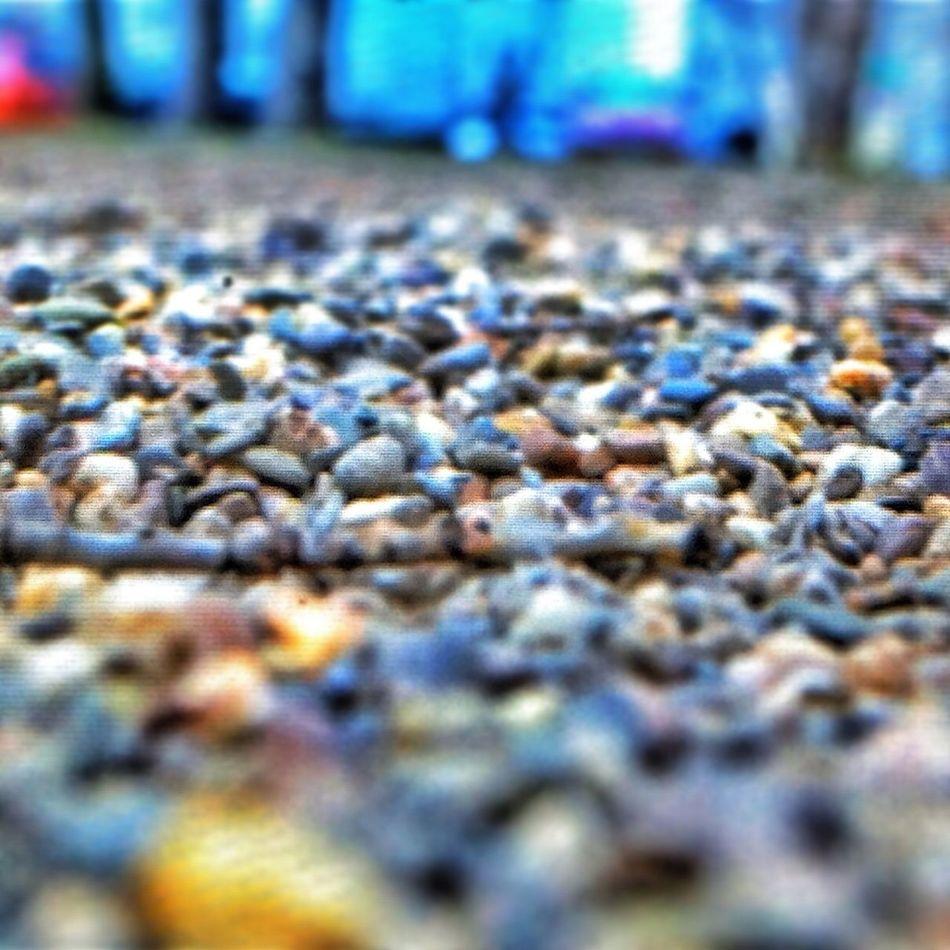 Streetphotography Random Eye4photography  Yerindibi