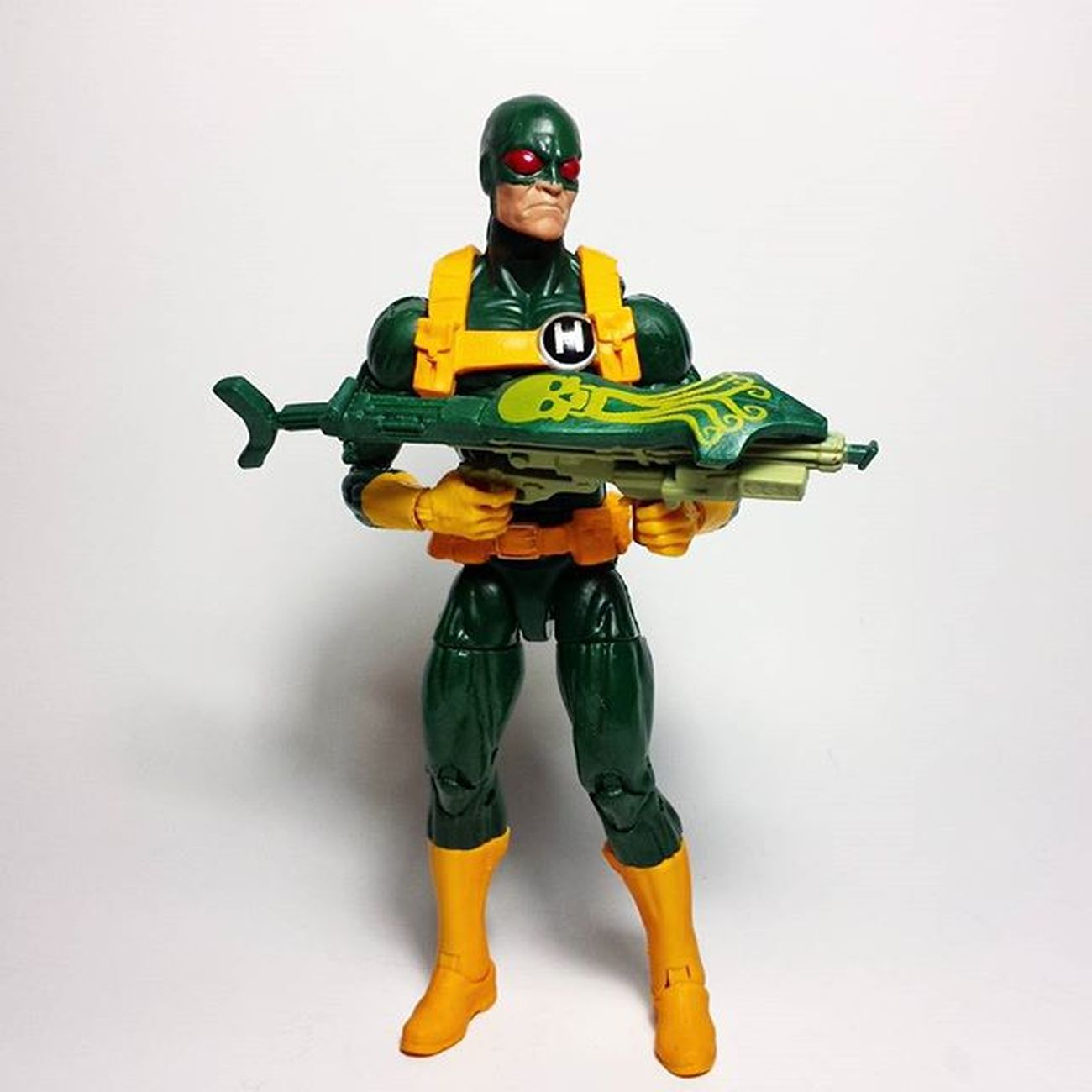 $20 shipped in the US only. Here's one for those army builders. Marvel Marvellegends Marvelcomics Toys Toyphotography Toypizza Toysarehellasick Toycollector Toycommunity Toycollection Toysforsale Toys4sale