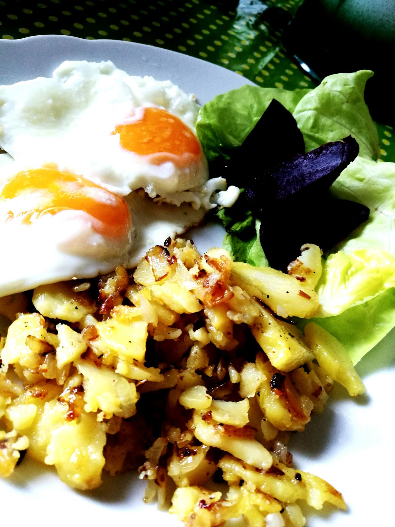 Tasty Food Healthy Eating Food And Drink Freshness Egg Yolk Ready-to-eat Day Close-up Eating Egg Tasty Tasty😋 Tastyfood Taste Taste Good Tasty ! Food And Drink Home