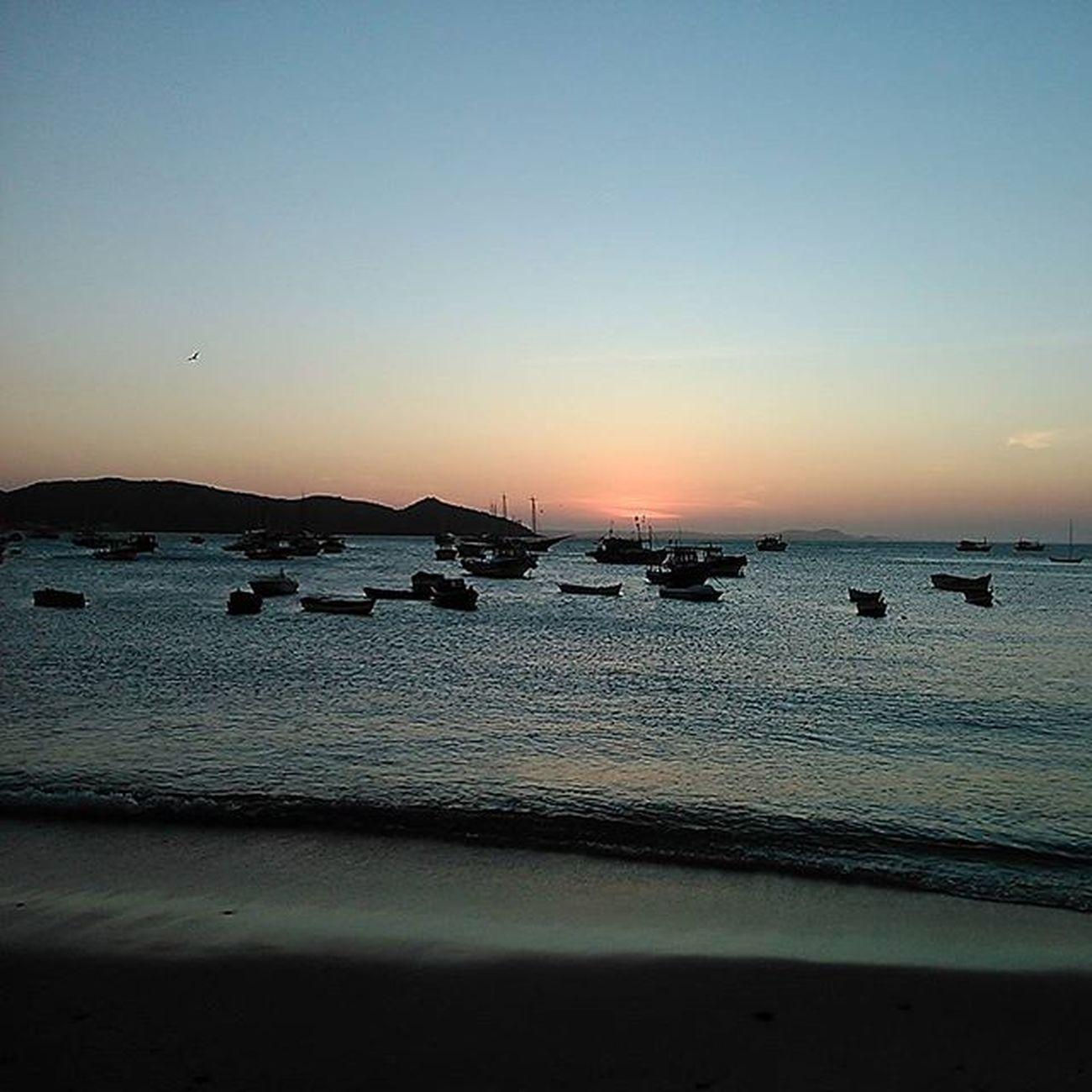 Paradise Paraíso Paraíso Beach Playa Praia Armação Praiadaarmação Sun Buzios Buziosrj RJ Errejota  Brasil Brazil
