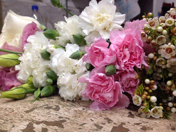 Flower Bouquet Flower Head Flower Shop Pink Color Flores Flowers Flowers,Plants & Garden Hermosillo Sonora México