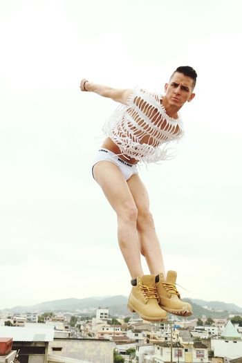Vougue Calvin Klein Prada Armani Gay Gayguy Gayman Modelmanagement Hello World Hanging Out