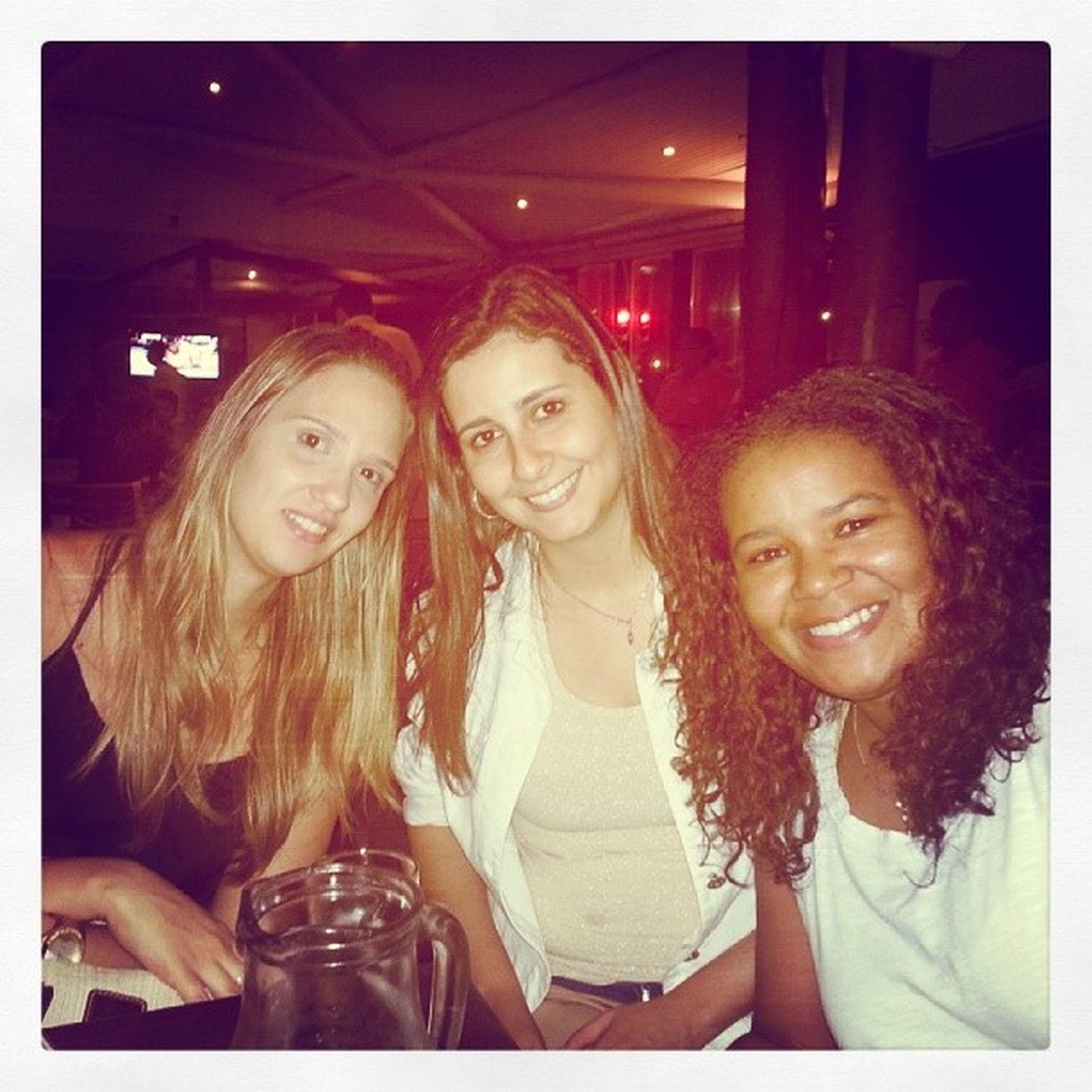Irmandade  Amizade Sabadao Bombando ♥♥♥♥♥♥♥