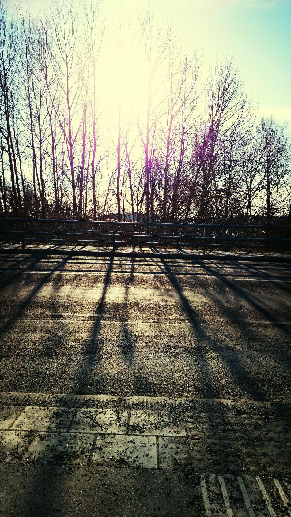 i love the sun <3 soon Summer Sun Warm Beutiful